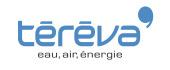 www.tereva.fr