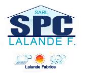 SPC LALANDE F. Angoulême