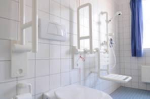 salles de bains poitou charentes