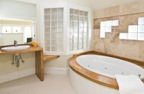 salles de bains 16