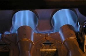 depannage chauffage gaz 16