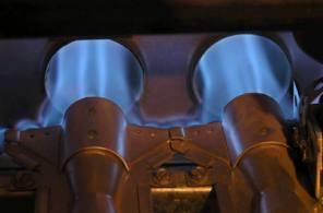 entretien chauffage gaz angouleme