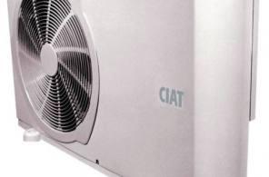 climatisation charente