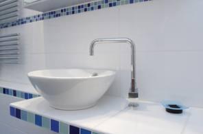 salle de bain charente