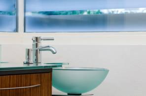 salles de bains charente