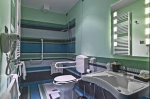 salles de bains angouleme